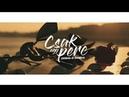 Children of Distance - Csak egy perc (Official Lyrics Video)