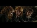 Гарри Поттер и Кубок Огня любимый момент