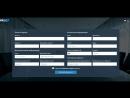 [Спортивные Новости Спорта] Подробный видеообзор Партнерской Программы (БК 1хбет).