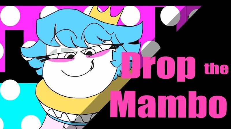 Drop the Mambo [MEME]