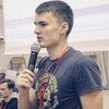 Mikhail Tarasenko