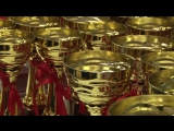 2017 12 13 Соревнования по каратэ «Последний рубеж» (Лобня)