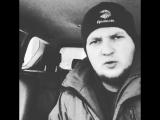 #ГОЛОСУЛИЦ #бразабро #live #зачитал #зачитал в тачке #усть-каменогорск #снаступающим