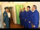 В Татарстане стартовал республиканский этап смотр конкурса защитных сооружений гражданской обороны