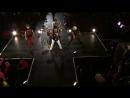 20100904 Dont Don Super Junior Changmin TRAX SMTown Live in LA
