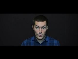 ТРЕШ ОБЗОР фильма Особь [инопланетная нимфетка].