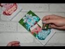 ШОКОБОКСЫ 💥Коллекция новогодних шаров💥 Цена 350 руб