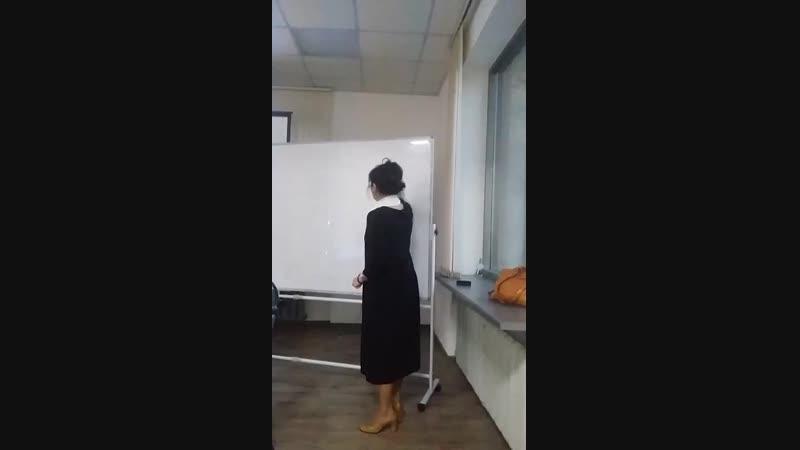 CITYSMART ClUB ПРЕЗЕНТАЦИЯ часть 2.mp4