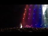 Нелли Фуртадо!!!!концерт