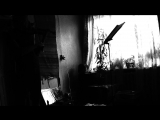 Олег и Андрей - Скрипка и Кларнет №00004