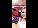 Snapchat-89966227.mp4