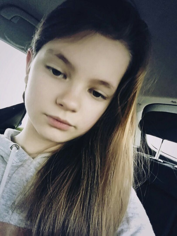 Елизавета Виноградова |