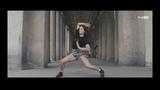 Basic Element - Touch (kak2zz remix) Video Edit