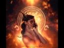 Rihanna's hell