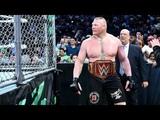WWE Greatest Royal Rumble 2018 PPV Full Highlights in Jeddah Soudi Arabia