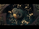 The Nutcracker and the Four Realms Final Trailer 2018 ¦ Movieclips Trailers