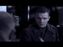 Военные Фильмы про СЕКРЕТНЫЙ ОТРЯД КАПИТАНА БЕЛОВА 1941-45 ! Военное Кино HD Vi