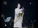 Ghena Dimitrova sings Tu che le vanita [Don Carlo by Verdi]
