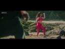 Urmila Matondkar shows her moves Rangeela