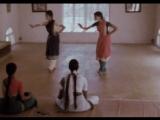 Индия-призрак (LInde Fantome, часть 1, 1969)