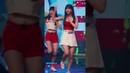 [Fancam/직캠] Eunha(은하) _ GFRIEND(여자친구) _ Sunny Summer(여름여름해) _ Simply K-Pop _ 072718
