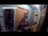 ФСБ задерживает этническую группировку, нападавшую на петербургских бизнесменов