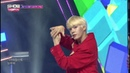 Show Champion EP.285 Newkidd - Shooting star