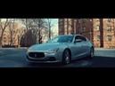 $ha Hef - Cash Incentive Official Video