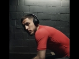Гарри Кейн | Эден Азар | Made Defiant | Beats by Dre