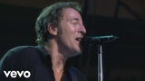 Bruce Springsteen &amp The E Street Band - Badlands (from Live in New York City)
