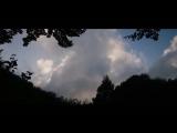 Amanda Palmer &amp Edward Ka-Spel - Rainbow's End