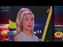 Клипы с VHS - 2