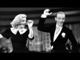 Время Свинга  Swing Time. US.1936(Фред Астер Fred Astaire, Джинджер Роджерс Ginger Rogers- Комедия, мелодрама, мюзикл)