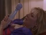 У Саманты ломается ее любимый вибратор, отрывок из сериала Секс в большом городе