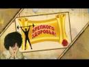 С Днём рождения мужчине 9 тыс. видео найдено в Яндекс.Видео-ВКонтакте Video Ext.mp4