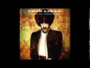 THIN LIZZY Song For Jimi