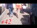 Охота на шпильки High Heels Hunting 42