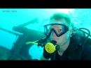 Diving in Dominican Republic