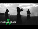 BEHEMOTH Blow Your Trumpets Gabriel OFFICIAL VIDEO CENSORED