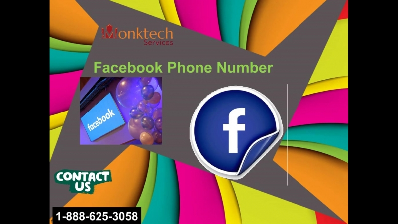 Delete Facebook account permanently call Facebook phone number 1 888 625 3058