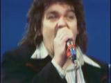 Captain Beefheart His Magic Band 1972