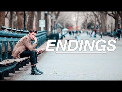 Doctor Who / Доктор Кто - Endings