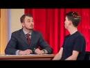 Экзамен по Истории _ Шоу Мамахохотала на НЛО TV