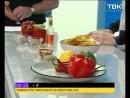 08 05 Фестиваль еды и напитков Рестодэй