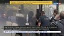 Новости на Россия 24 • В США Винника ждет более суровое наказание, чем в РФ