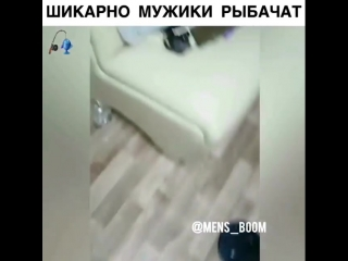 kavkaz_vines___BoKcrpCgpBV___.mp4