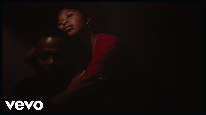 JAY-Z - Smile ft. Gloria Carter