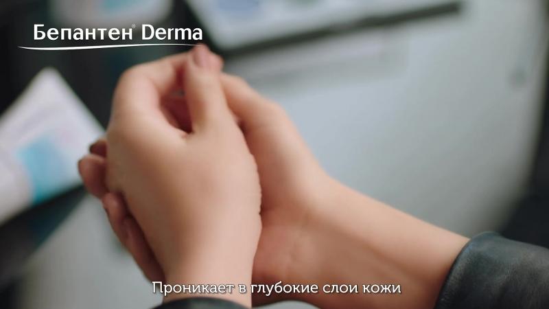 DESKTOP_VIDEOPOST_hand_1_1_2