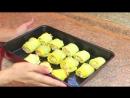 ДИЕТИЧЕСКИЕ рулеты из кабачков! Рецепт для каждого