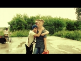 Как снимали клип Stars / How to Make music video RECESS - Stars [Backstage]